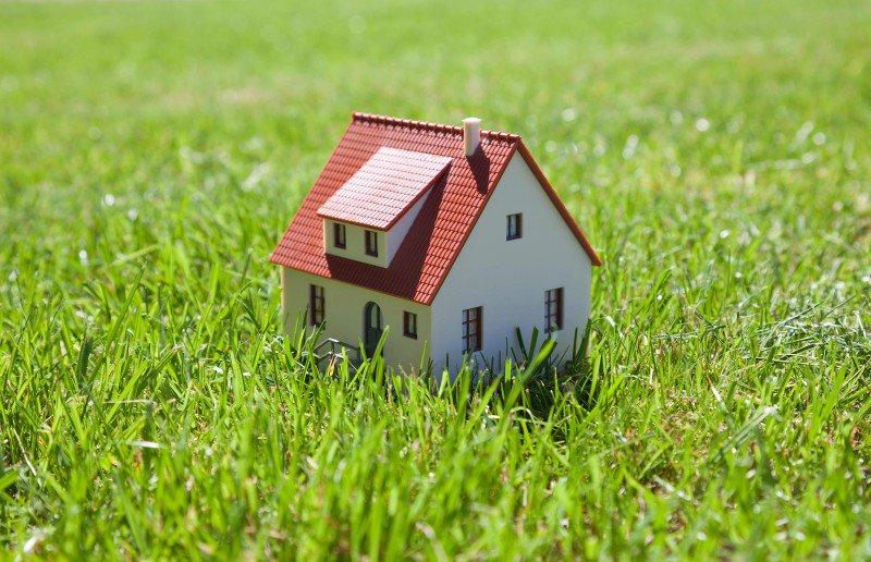 Положен ли налоговый вычет при дарении квартиры в 2020 году на практических примерах