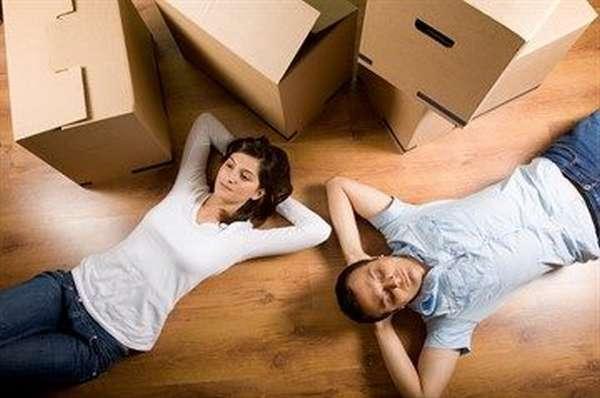 Может ли жена претендовать на наследство мужа