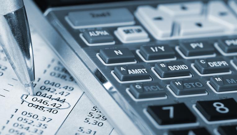 Как оформить самозанятость – виды деятельности и налогообложение в 2020 году