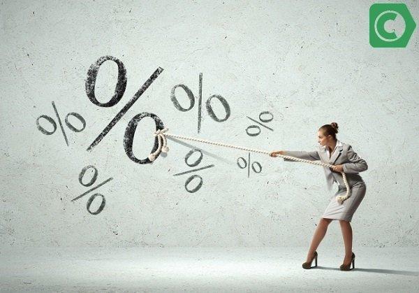 Ипотека сбербанка в 2020 году: проценты и условия