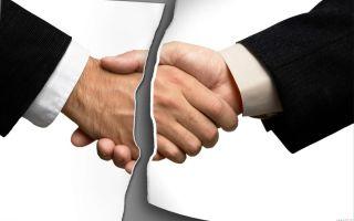 Как оспорить договор дарения: выход из сложных ситуаций с недвижимостью