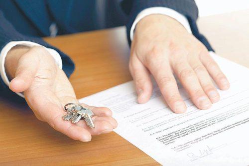 Список документов для оформления и получения наследства по завещанию: оформление и принятие наследства по завещанию, образец составления, перечень необходимых документов   эксперт по наследству