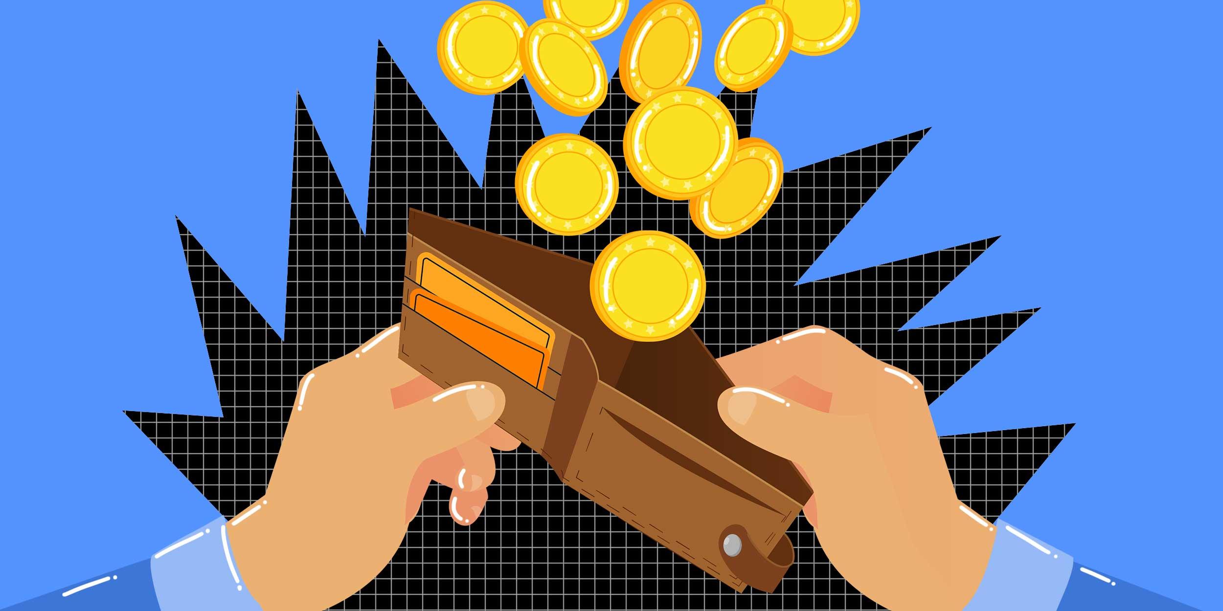 Какой налог нужно платить с имущества, полученного в порядке наследования?