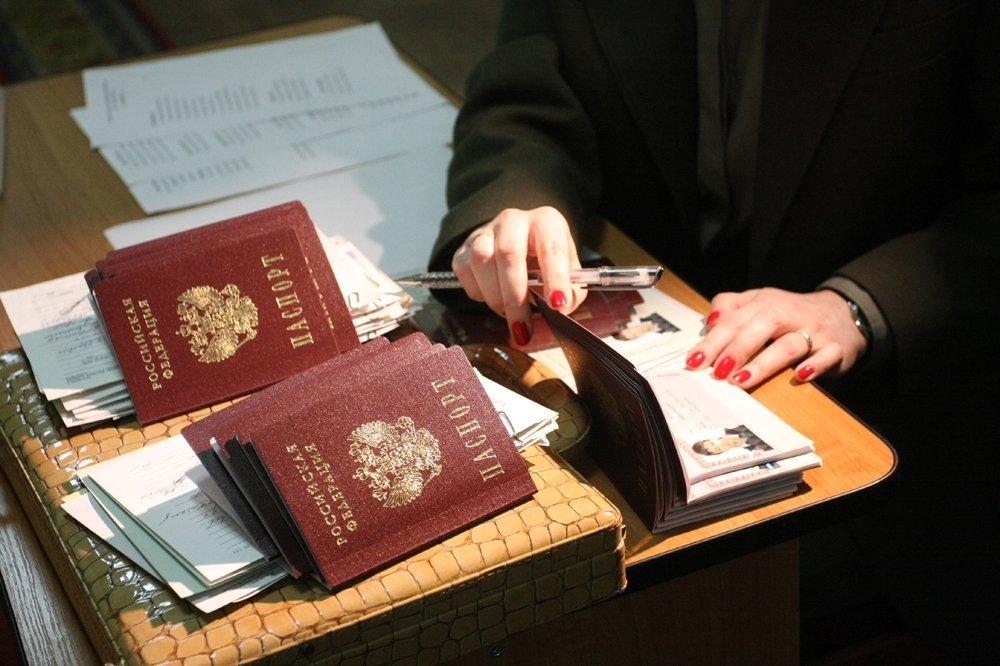Чем опасна временная регистрация, чем она грозит для собственника в 2020 году