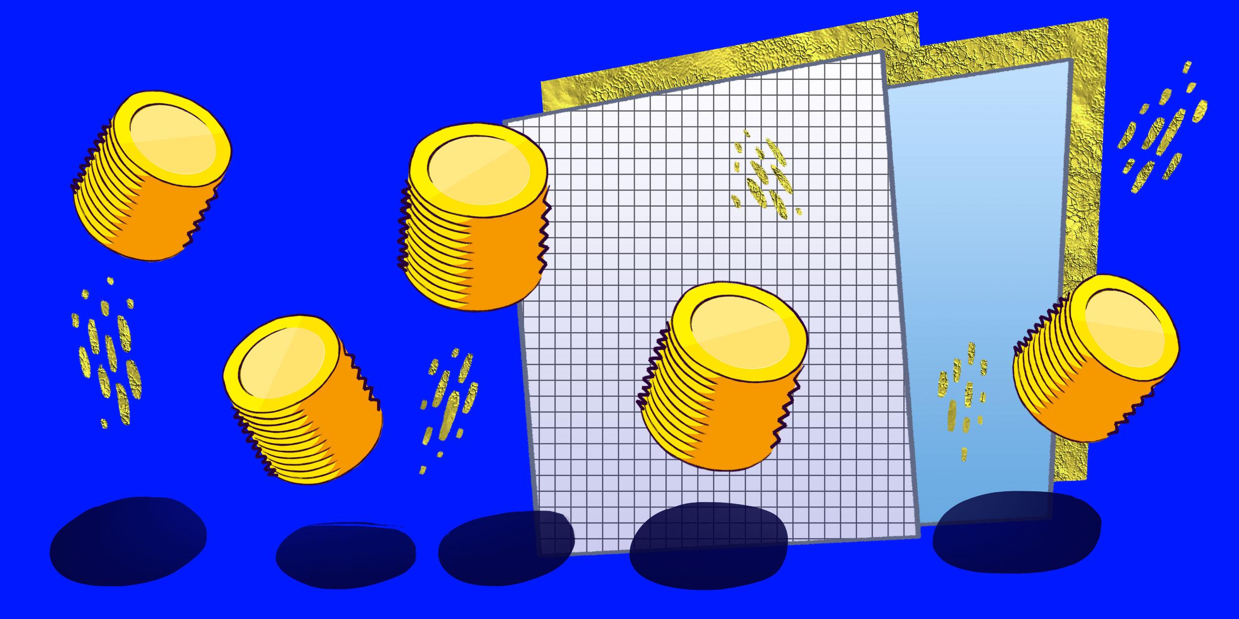 Расчет и взыскание неустойки по алиментам в 2020 году
