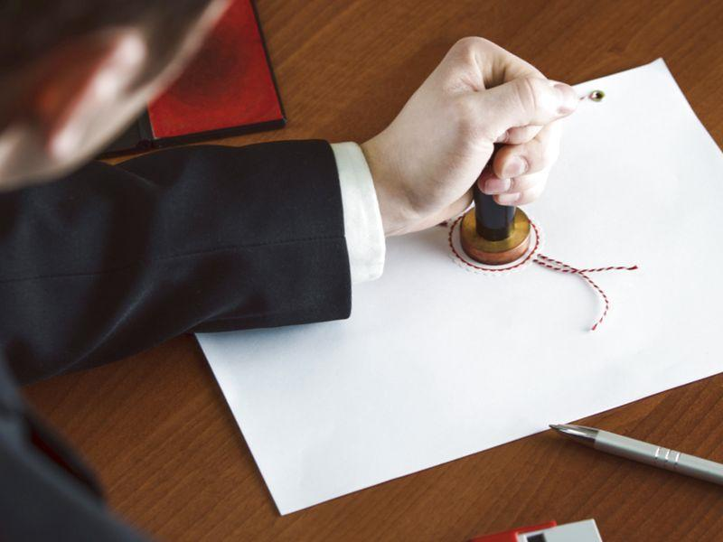 Документы для вступления в наследство после смерти матери: какие нужны и как стать наследником?