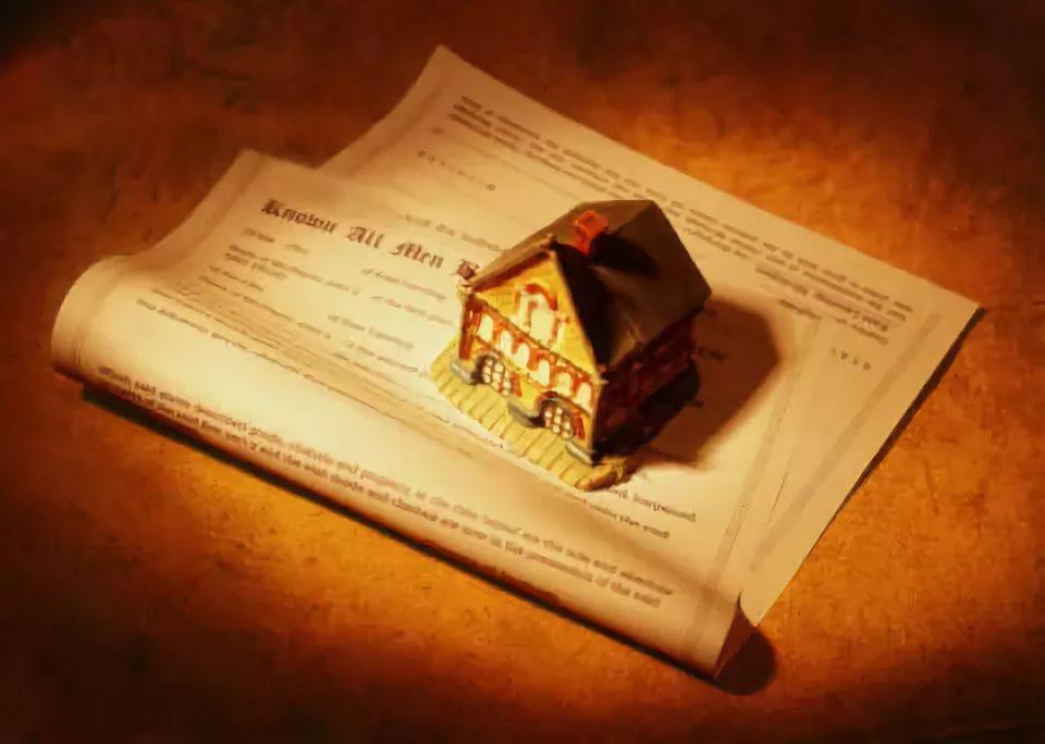 Исковое заявление о включении имущества в наследственную массу: составляем правильно документ для обращения в суд