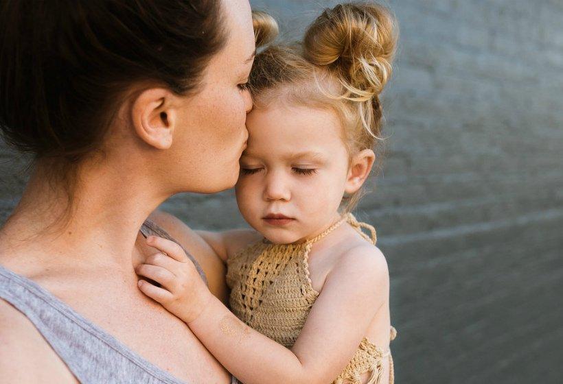 Могут ли внебрачные дети получить наследство?