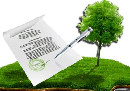 Наследование садового или дачного участка по закону в 2019 году: право, особенности и порядок наследования, документы, очередь | земельный эксперт