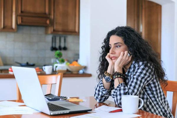Бывший муж подал на уменьшение алиментов – как оспорить, что делать?