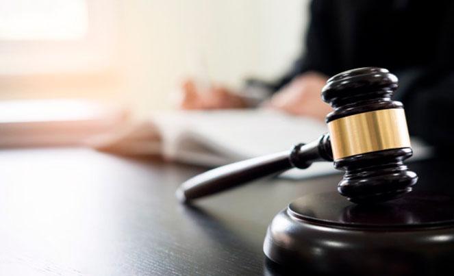 Наследственные споры в суде — виды и особенности
