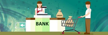 Досрочное погашение ипотеки в сбербанке | расчет 2020 года