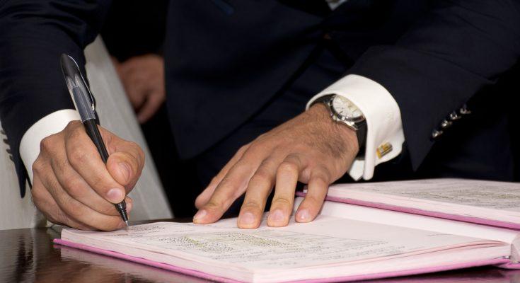 Зачем выдается справка о заключении брака и как ее можно получить?