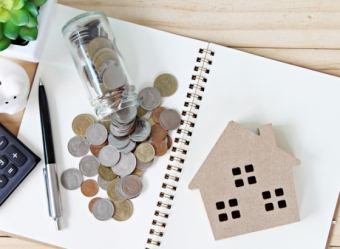 Материнский капитал на покупку жилья в 2020 году