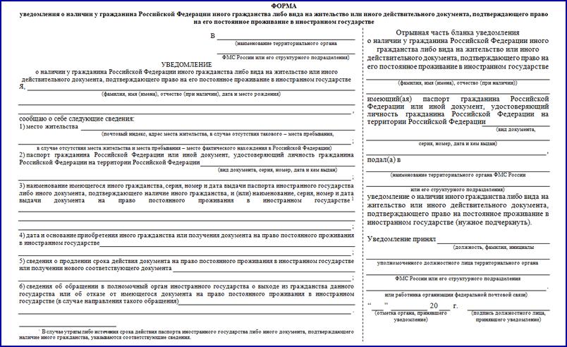 Уведомление о втором гражданстве - я это сделала! отчёт. - уведомление о двойном гражданстве фмс - запись пользователя kuzdra (kuzdra) в сообществе израиль в категории разное - babyblog.ru