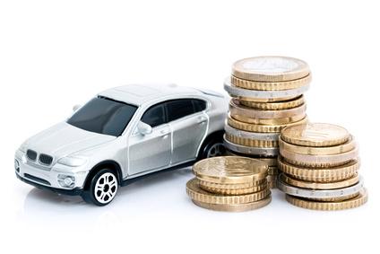 Какова стоимость оценки автомобилей для наследства?
