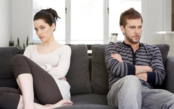 Психология развития хороших отношений между мужчиной и женщиной
