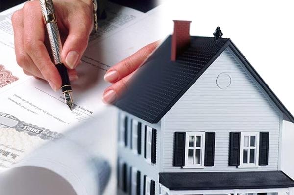 Как работает электронная регистрация прав на недвижимость