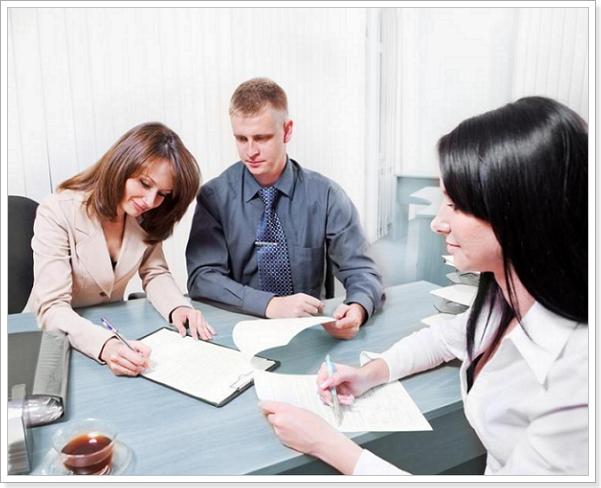 Изменение условий: можно ли переоформить кредит на другого человека с его согласия?