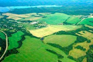 Особенности права пожизненного наследуемого владения земельным участком