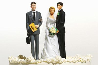 Как составить брачный договор на ипотечную квартиру?