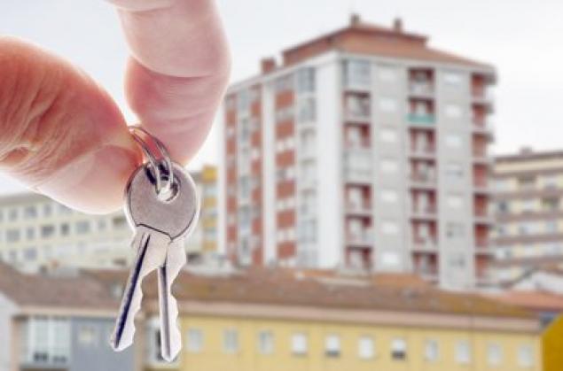 Ипотека в сбербанке под 2 процента для дальневосточников в 2020 году: условия, ставка, документы, куда обращаться и расчет