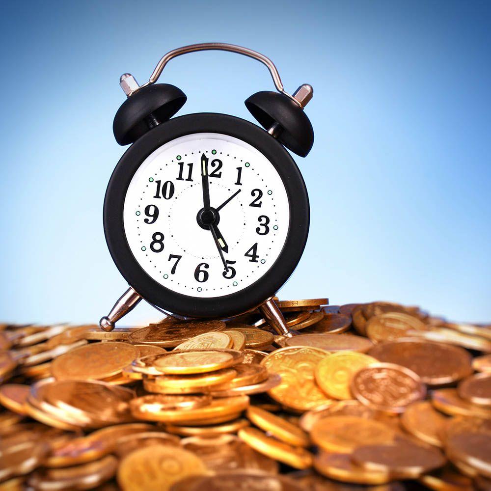 Нюансы исчисления срока исковой давности по взысканию алиментов