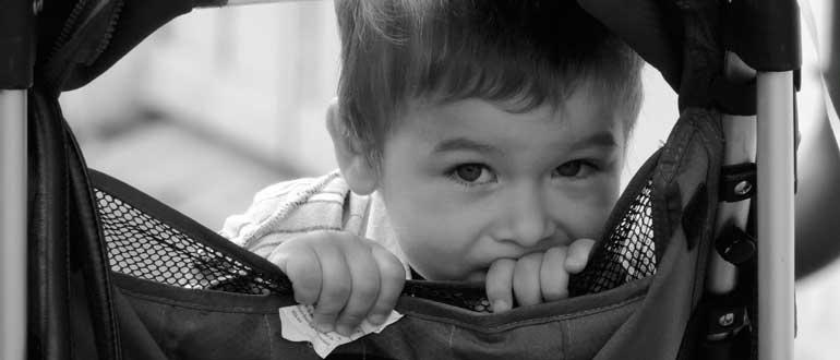 Несовершеннолетний избил несовершеннолетнего ответственность родителей