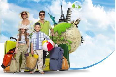 Не надо надеяться на удачу: как выбрать страховку для путешествия