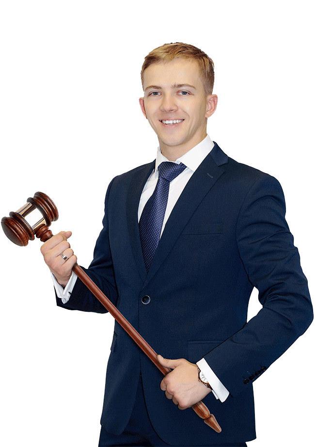 Юристы по недвижимости в москве +7(499)649-89-71