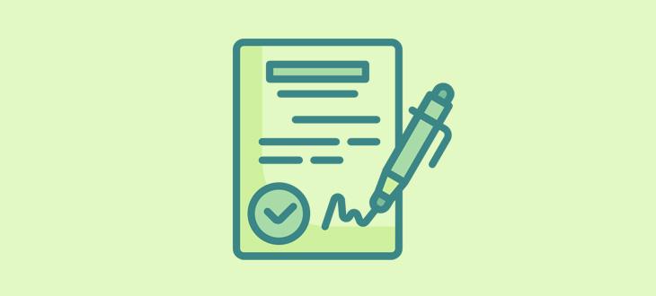 Образец кредитного договора ипотекисбербанка2019 скачать бесплатно типовой бланк пример форма