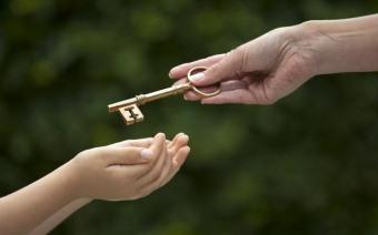 Может ли племянница или племянник претендовать на наследство тети