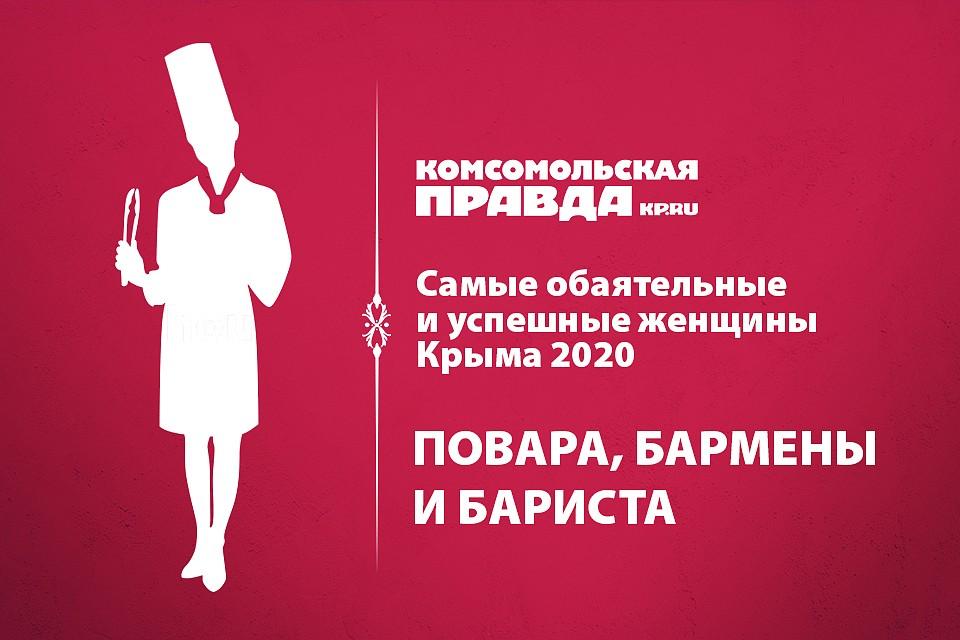 Туристический бизнес Санкт-Петербурга