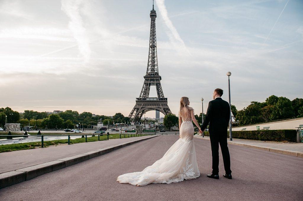 Как легализовать в россии брак заключенный за границей?