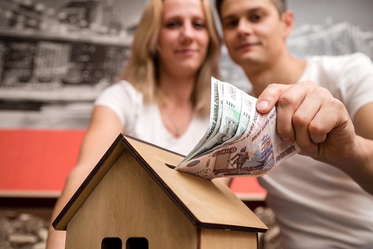 Платит ли пенсионер налог с продажи квартиры в 2020 году