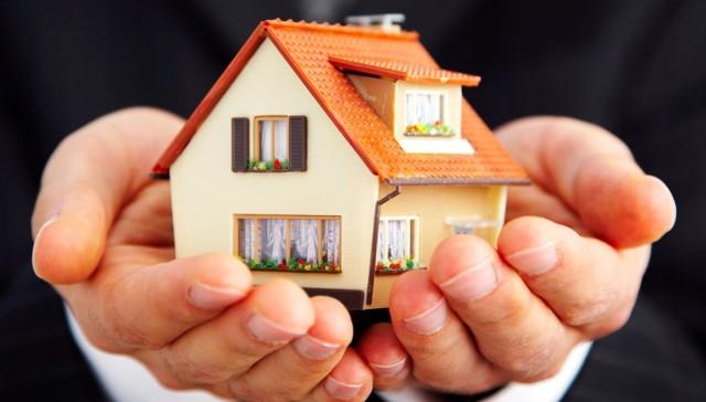 Какие документы нужны для завещания квартиры в 2020 году