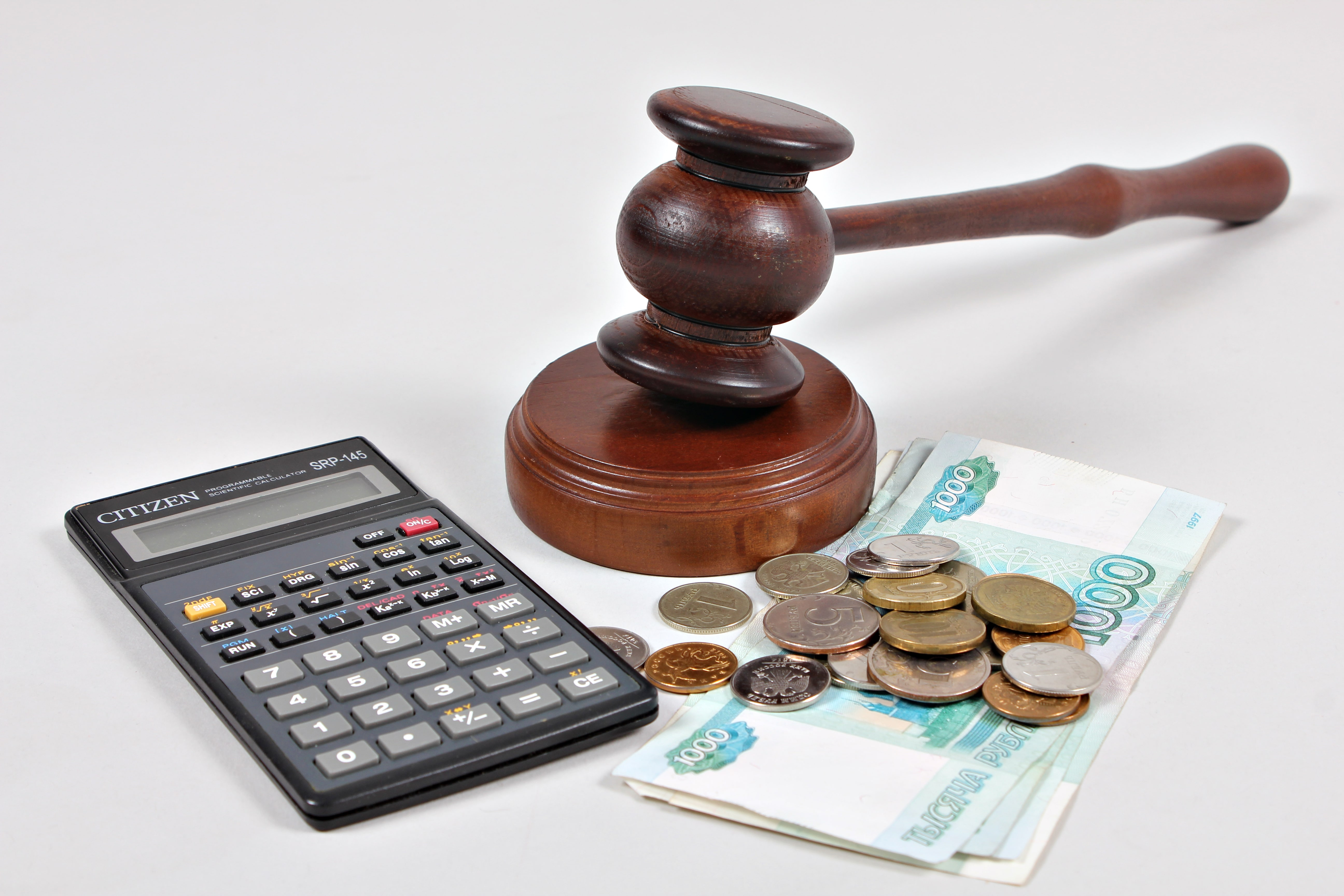Компенсация за задержку заработной платы в 2018 году калькулятор расчета