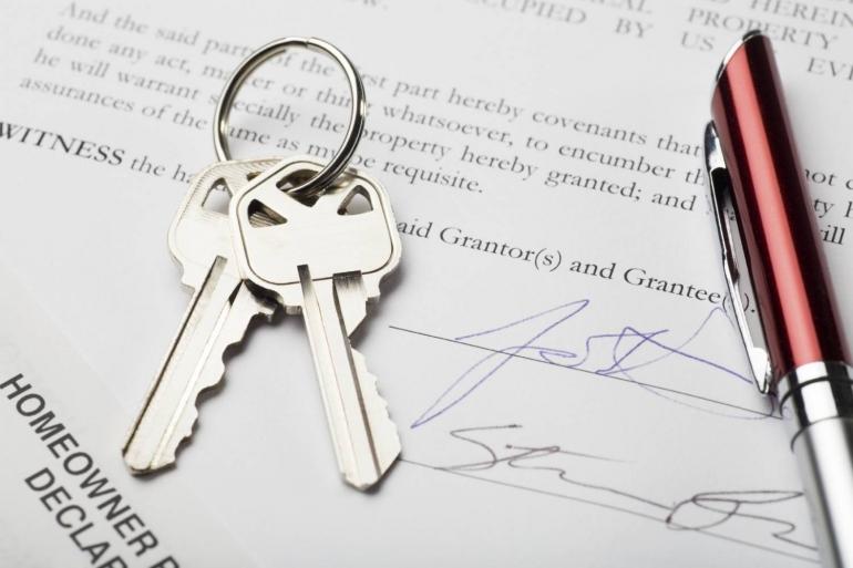 Сколько стоит дарственная на квартиру: цена оформления договора дарения у юриста или нотариуса