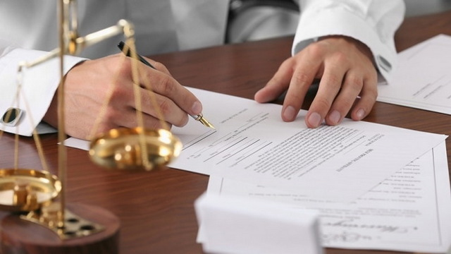 Как вступить в наследство после смерти без завещания по закону