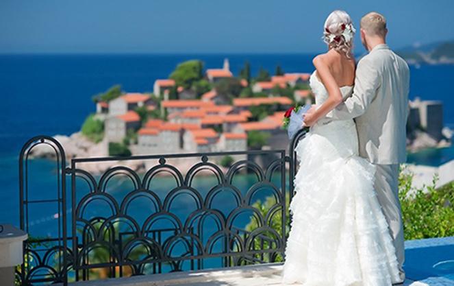 Как легализовать зарубежный брак в россии — что изменилось в законодательстве