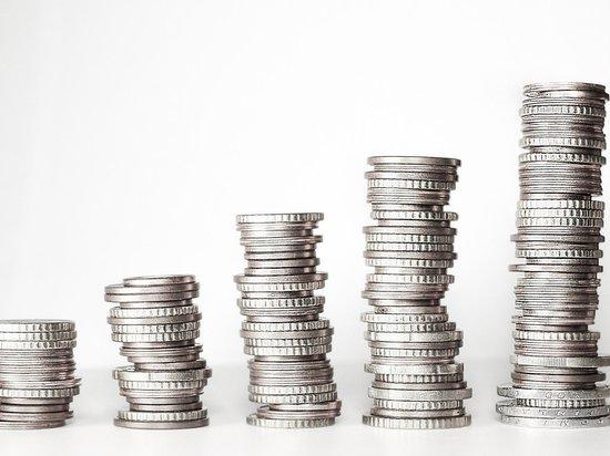 Взять кредит под залог недвижимости в сбербанке россии в орево: условия на 2020 год, процентные ставки