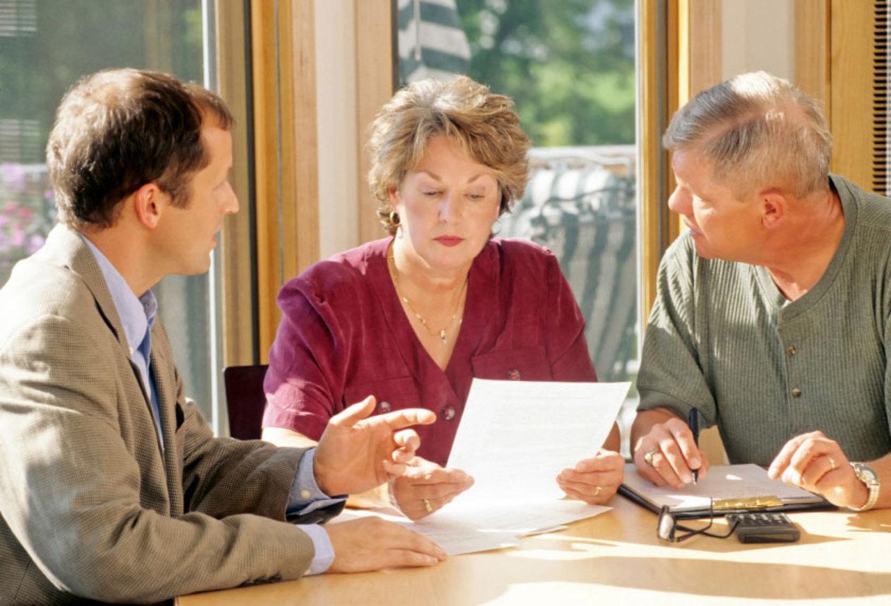 Наследование квартиры: порядок вступления и оформления наследства на квартиру после смерти, необходимые документы   эксперт по наследству