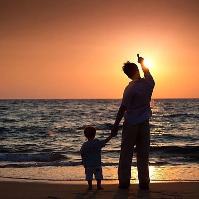 Лишение родительских прав за неуплату алиментов – последствия для родителей