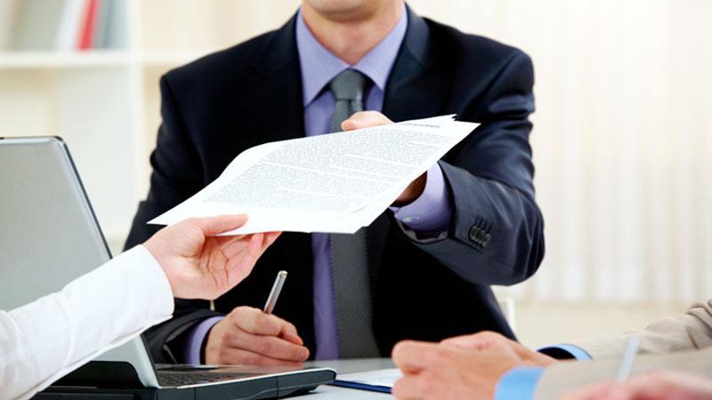 Какие документы нужны для оформления наследства