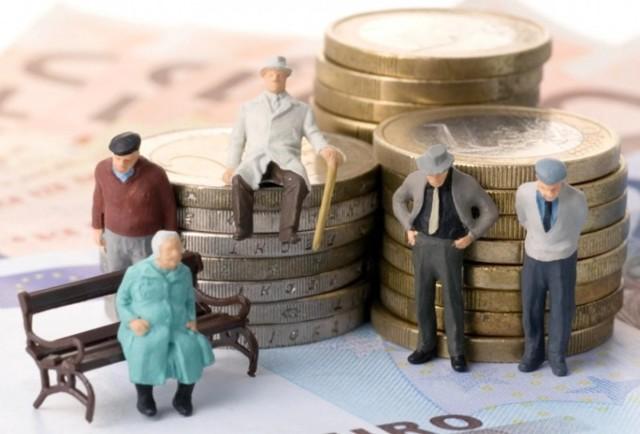 Калькулятор пенсии в 2020 году: онлайн-расчет пфр