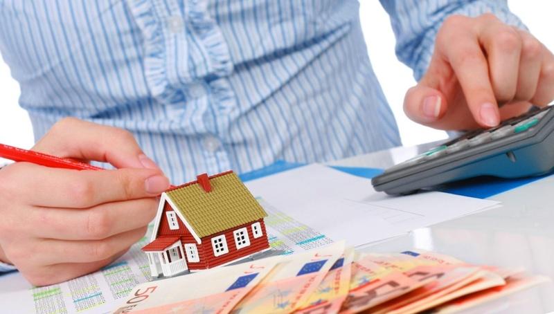 Государственная регистрация прав на недвижимое имущество и сделок с ним