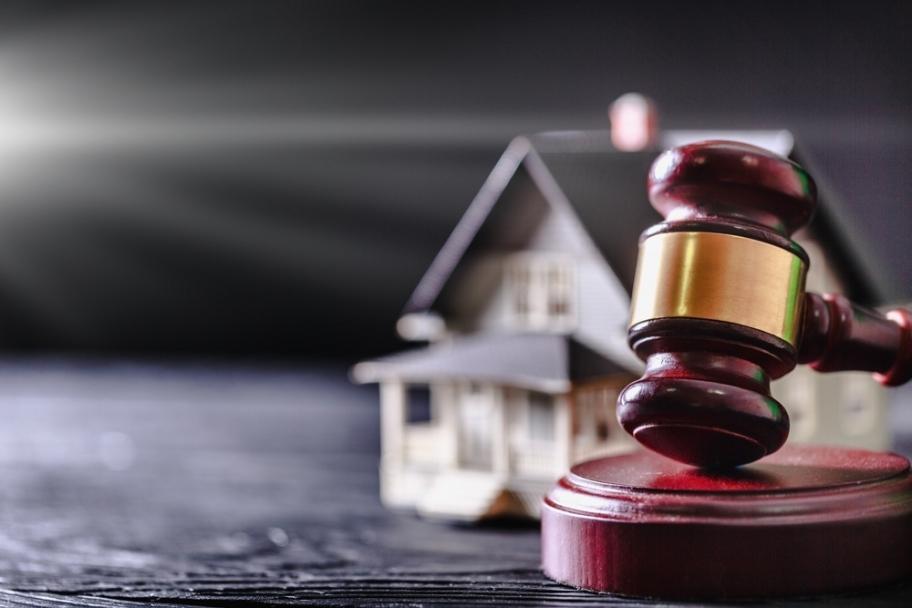 Нестандартные ситуации: может ли недееспособный вступить в наследство и имеют ли опекуны право имущество подопечного?
