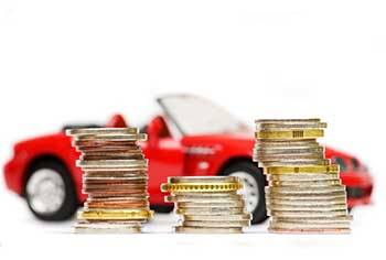 Независимая оценка автомобиля для вступления в наследство через нотариуса: как делается и что для этого нужно?