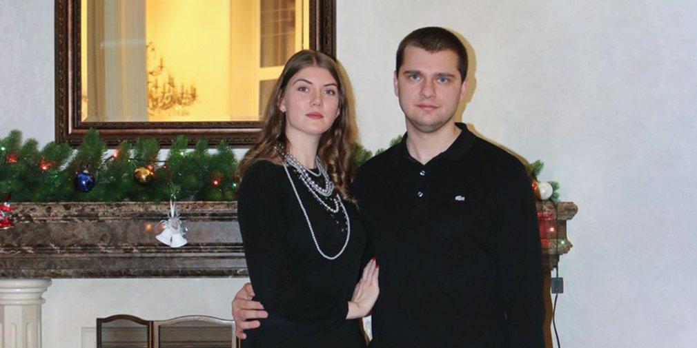 Регистрация и заключение брака с иностранцем в россии в 2020 году — необходимые документы и загсы