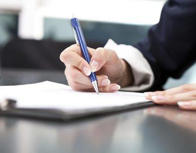 Наследство по закону сроки вступления и продажа